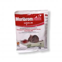MURIBROM PASTA 150g