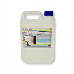 KL EX 4L (υγρό καθαριστικό αλάτων)