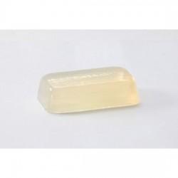 ΣΑΠΟΥΝΟΜΑΖΑ ΜΕ ARGAN 1kg (Crystal Argan oil)