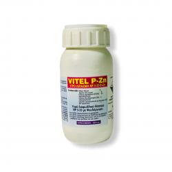 VITEL P-ZN  250 ml