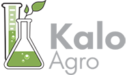 Kalochem Agrochemicals